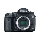 Canon-EOS-7D-Mark-II-Body-Chinh-hang