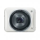 Canon-PowerShot-N2-Chinh-hang
