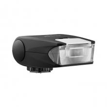 Fujifilm EF-20 - Chính hãng