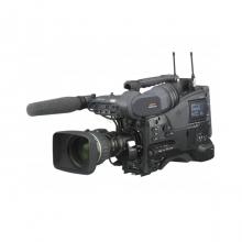 Sony PMW-500k PAL/NTSC - Chính hãng