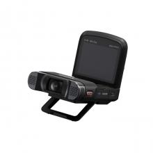 Canon Legria mini X - Chính hãng