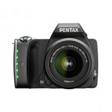 Pentax K-S1 Kit 18-55mm - Chính hãng