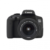 Canon-EOS-750D-Kit-EF-S-18-55mm-IS-STM-Chinh-hang