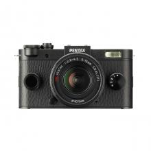 Pentax Q-S1 kit 5-15mm F2.8-4.5 - Chính hãng
