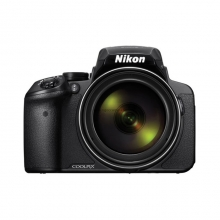 Nikon Coolpix P900 - Chính hãng