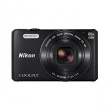 Nikon Coolpix S7000 - Chính hãng