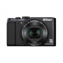 Nikon Coolpix S9900 - Chính hãng
