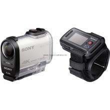 Sony FDR-X1000V - Chính hãng