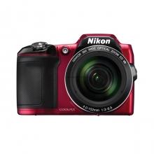 Nikon Coolpix L840 - Chính hãng