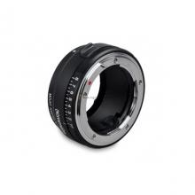 Ngàm chuyển Nikon F sang Sony E-Mount