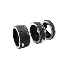 Ống nối chụp Macro cho Canon CM-ME-AFC