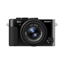 Sony Cyber-shot RX1R II - Chính hãng