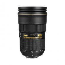 Nikon AF-S 24-70mm F2.8G ED - Mới 100%