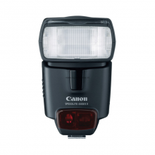 Canon Speedlite 430EX II - Chính hãng
