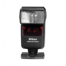 Đèn Nikon Speedlight SB-600 - Chính hãng