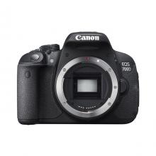 Canon EOS 700D Body - Mới 100%