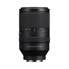 Sony FE 70-300mm F4.5-5.6 G OSS FE70300 - Chính hãng