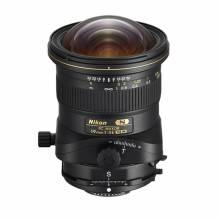 Nikon PC 19mm F1.4E ED - Chính hãng