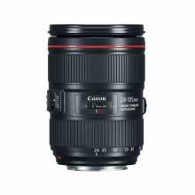 Canon EF 24-105mm F4L IS II USM - Chính hãng