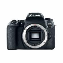 Canon EOS 77D Body - Chính hãng