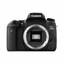 Canon EOS 800D Body - Chính hãng