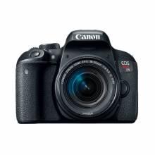 Canon EOS 800D Kit 18-55mm - Chính hãng