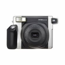 Fujifilm Instax Wide 300 - Chính hãng
