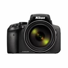 Nikon Coolpix P900 - Mới 100%