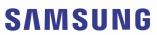 upload/web/50/507675/slide/2015/05/01/11/32/143049795322.jpg