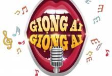 Giọng ải giọng ai tập 9: Cười ngất cùng Hariwon và Trúc Nhân