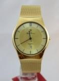 Đồng hồ Olym pianus 5673G-405E-G-G