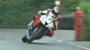 World039s-MOST-Dangerous-Race-ISLE-of-MAN-TT
