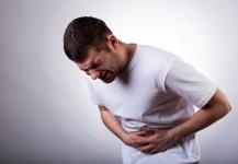 Chữa khỏi đau dạ dày 100% bằng Đông Y
