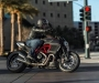 Ducati Diavel 2015: Cr...