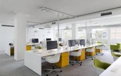 Mẫu văn phòng năm 2016