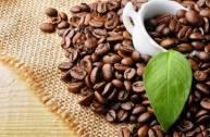 Cà phê giúp ngăn ngừa ...