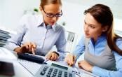 Phụ nữ làm việc 60 tiếng/tuần tăng nguy cơ mắc bệnh nguy hiểm