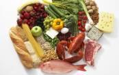 Nên ăn gì khi đang điều trị ung thư?