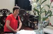 Chữa khỏi ung thư ung thư nhờ  Linh Chi và Tam thất