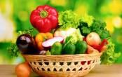 Ăn gì để mỡ máu không tăng?