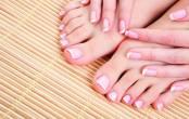 Lạnh bàn chân có ảnh hưởng đến sức khỏe không?
