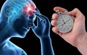 Cơn thiếu máu não thoảng qua: Điềm báo đột quỵ