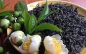 10 bài thuốc chữa đau đầu từ hoa