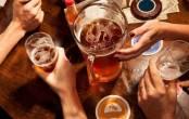 Những sai lầm chết người khi giải rượu