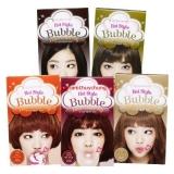 Dầu Gội Nhuộm Tóc (Etude House Hot Style Bubble Hair Coloring)