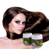 Ủ tóc Carebeau Thái Lan