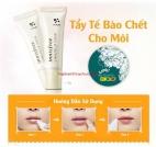 Tẩy Tế Bào Chết Cho Môi One Minute Lip Scrub (Innisfree Hàn Quốc)