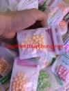 Thuốc Giảm Cân Yanhee Vit C