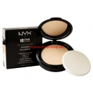 Phấn Phủ NYX STAY MATTE POWDER FOUNDATION (Mỹ)