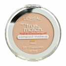Phấn Nước L'OREAL TRUE MATCH SUPER - BLENDABLE COMPACT MAKEUP (Mỹ)